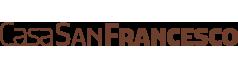 Chariton logo